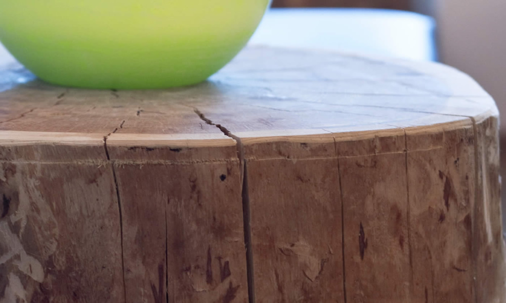 entdecke hotel nat rlich. Black Bedroom Furniture Sets. Home Design Ideas