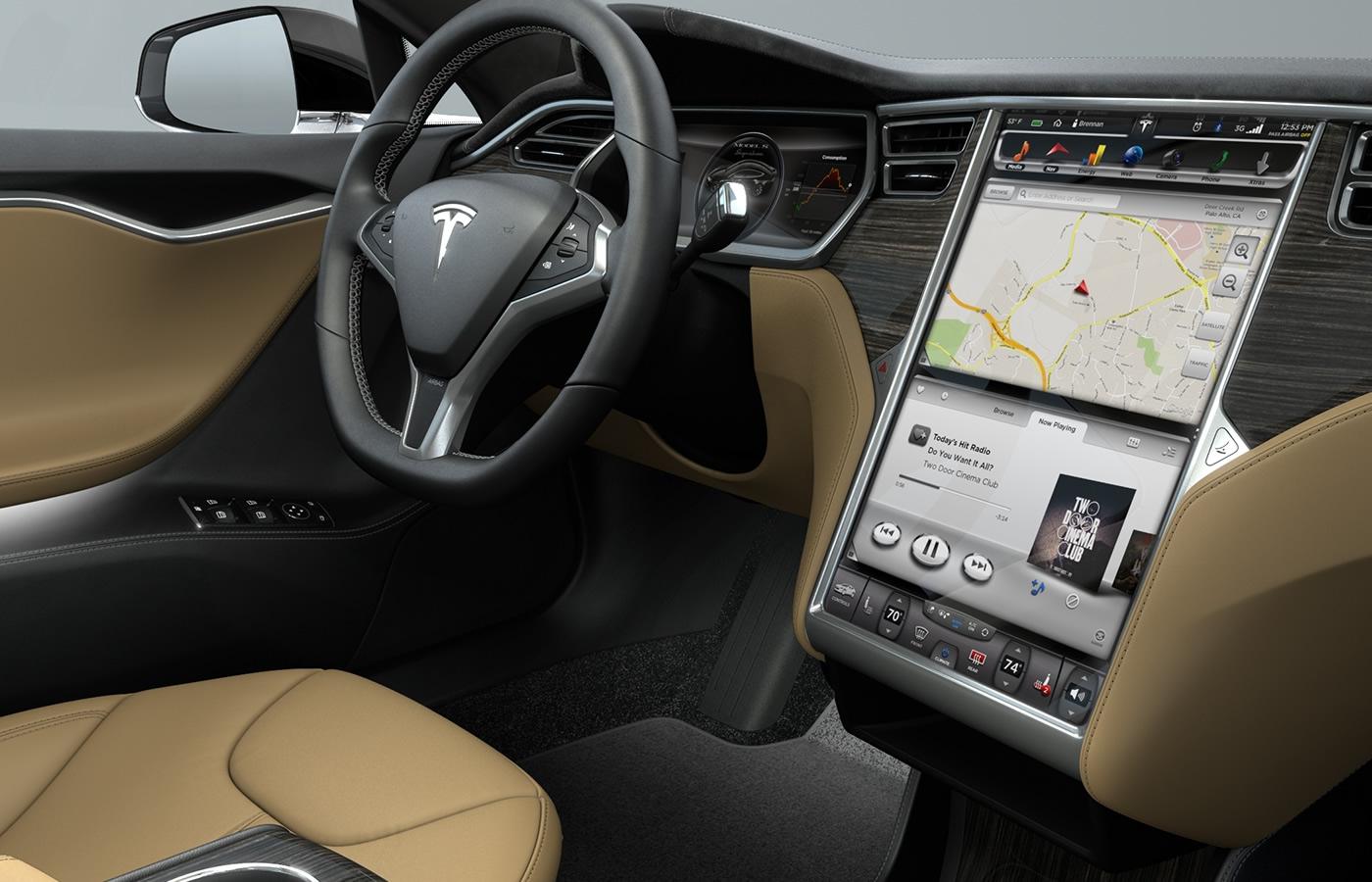 Tesla_Model_S_Fiss_3