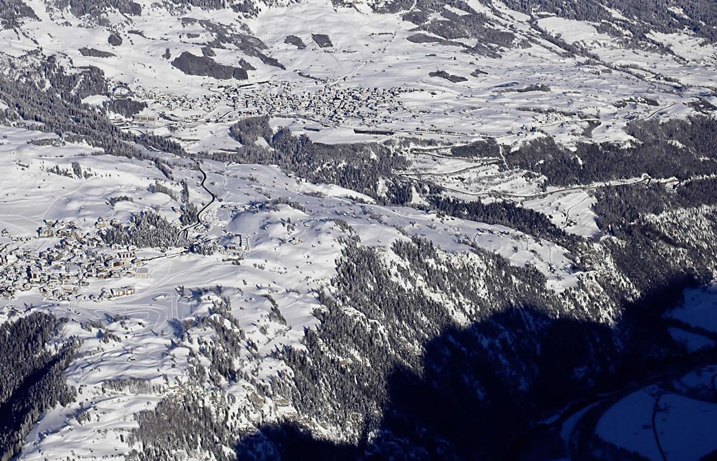 Natur_Tirol_Fiss_2