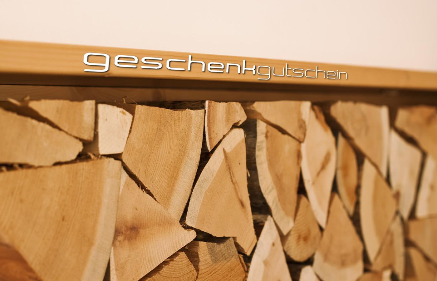 Gutscheine_Fiss_Tirol_1